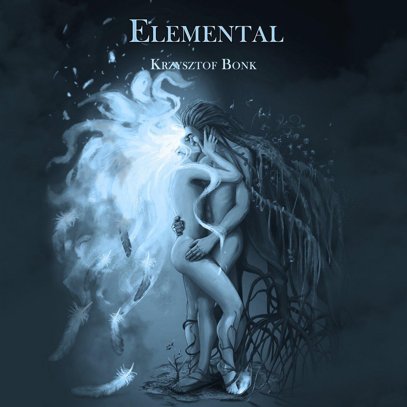 Elemental - Audiobook (Książka audio MP3) do pobrania w całości w archiwum ZIP