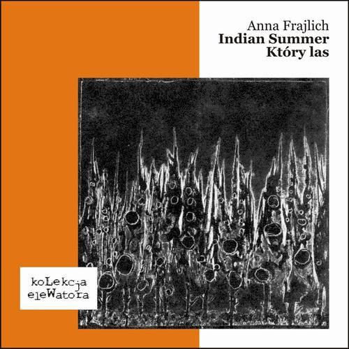 Indian Summer / Który las - Ebook (Książka PDF) do pobrania w formacie PDF