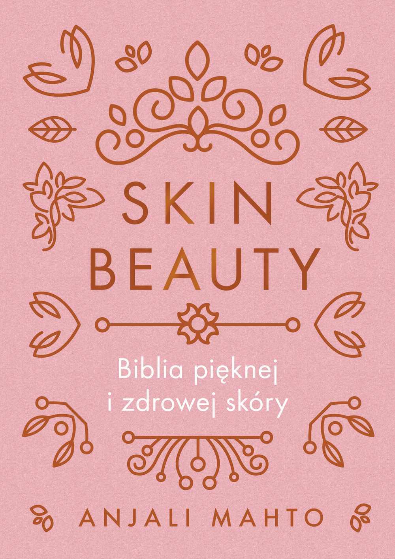 Skin Beauty - Ebook (Książka EPUB) do pobrania w formacie EPUB