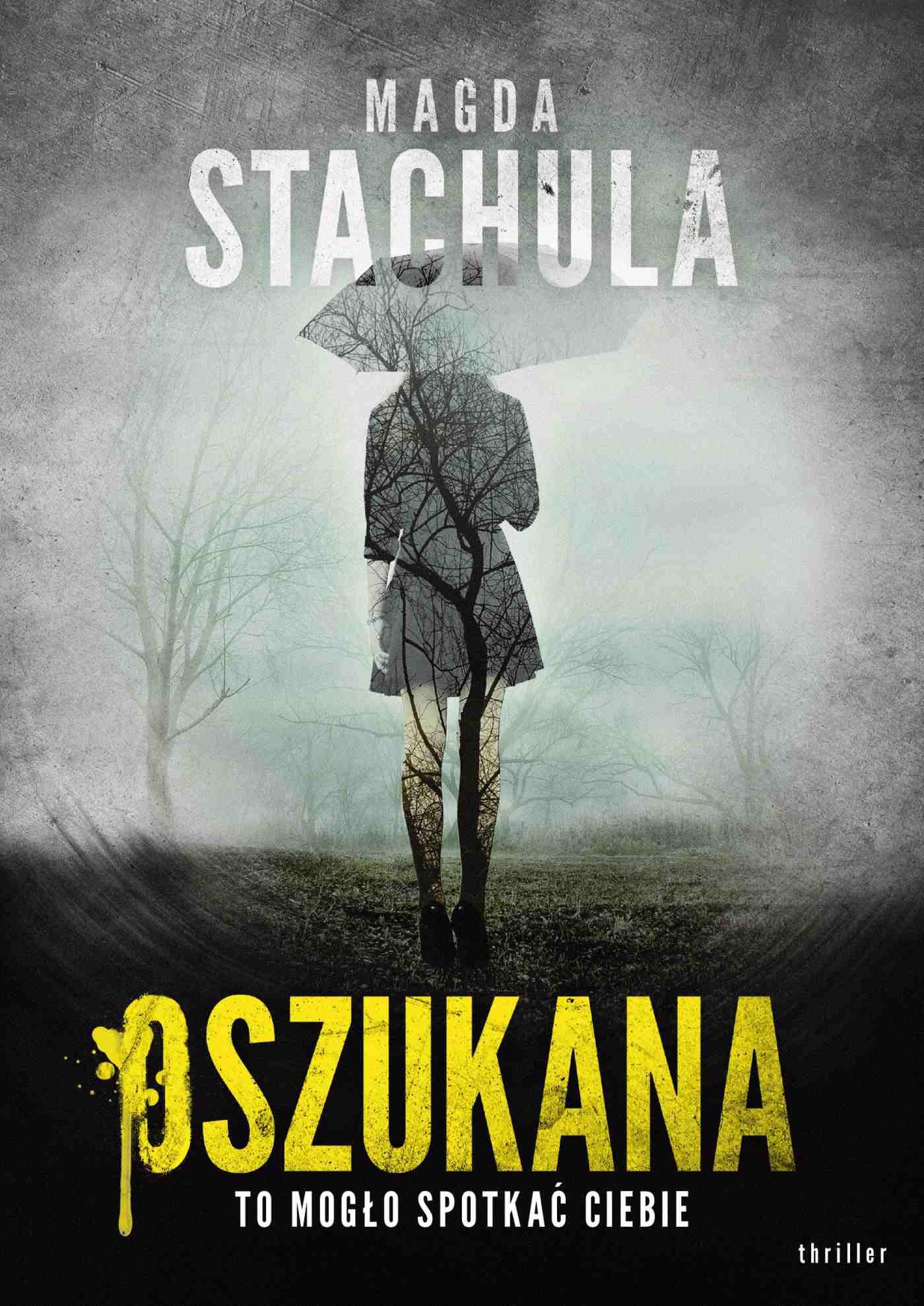 Oszukana - Ebook (Książka EPUB) do pobrania w formacie EPUB