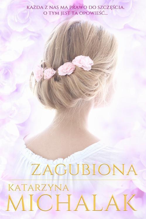 Zagubiona - Ebook (Książka EPUB) do pobrania w formacie EPUB