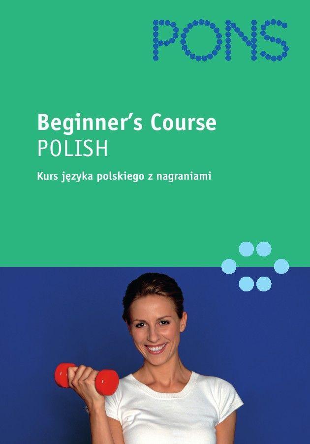 Polish for the Beginners - Audiobook (Książka audio MP3) do pobrania w całości w archiwum ZIP