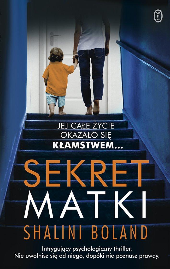 84a1e66547bb41 Wiersze Księgarnia/E-booki/Pozostałe E-booki Poezja Krzysztofa ...