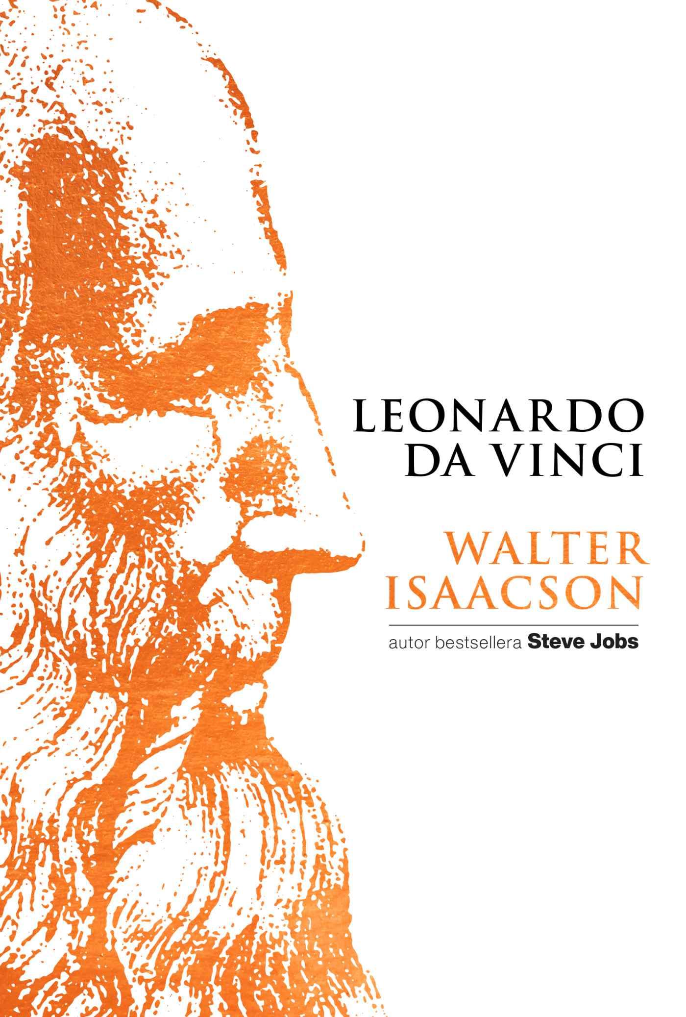 Leonardo da Vinci - Ebook (Książka na Kindle) do pobrania w formacie MOBI