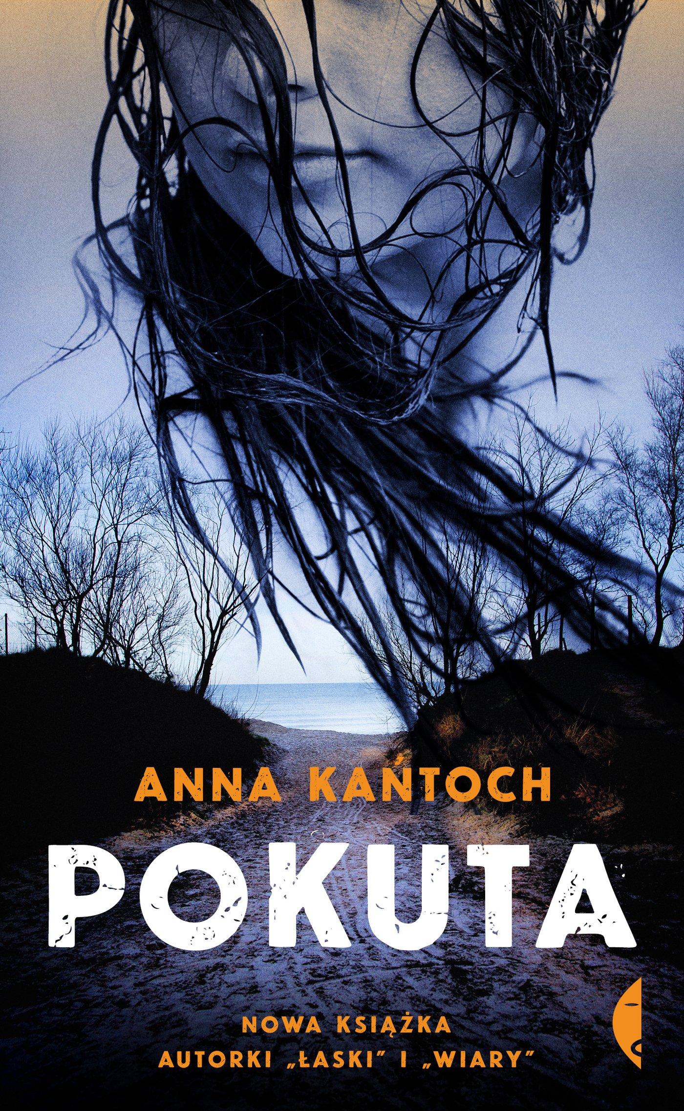 Pokuta - Ebook (Książka EPUB) do pobrania w formacie EPUB