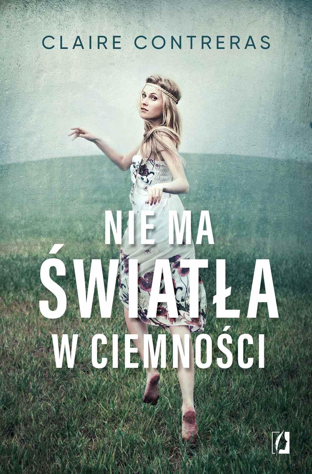 8d0f704b0cb1c0 Wiersze Księgarnia/E-booki/Pozostałe E-booki Poezja Krzysztofa ...