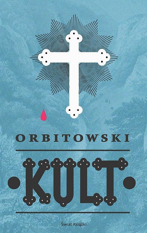 Kult - Audiobook (Książka audio MP3) do pobrania w całości w archiwum ZIP