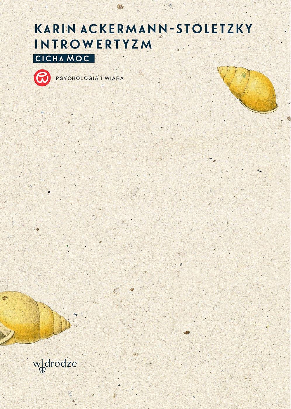 Introwertyzm. Cicha moc - Ebook (Książka EPUB) do pobrania w formacie EPUB