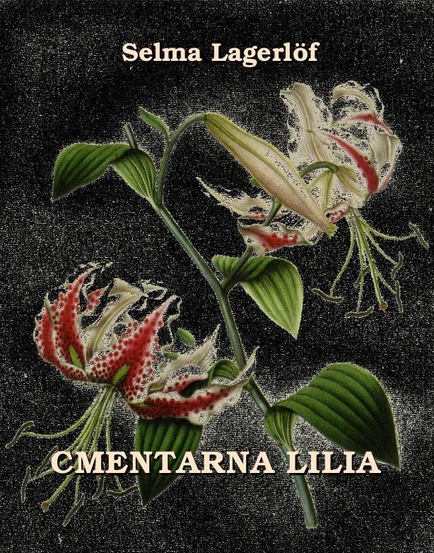 Cmentarna lilia