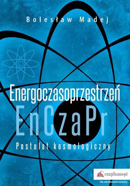 Postulat kosmologiczny - Ebook (Książka EPUB) do pobrania w formacie EPUB