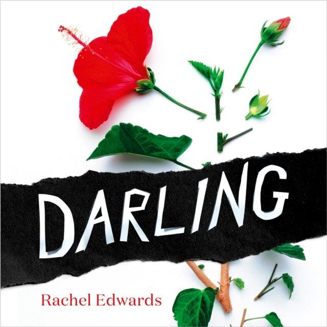 Darling - Audiobook (Książka audio MP3) do pobrania w całości w archiwum ZIP
