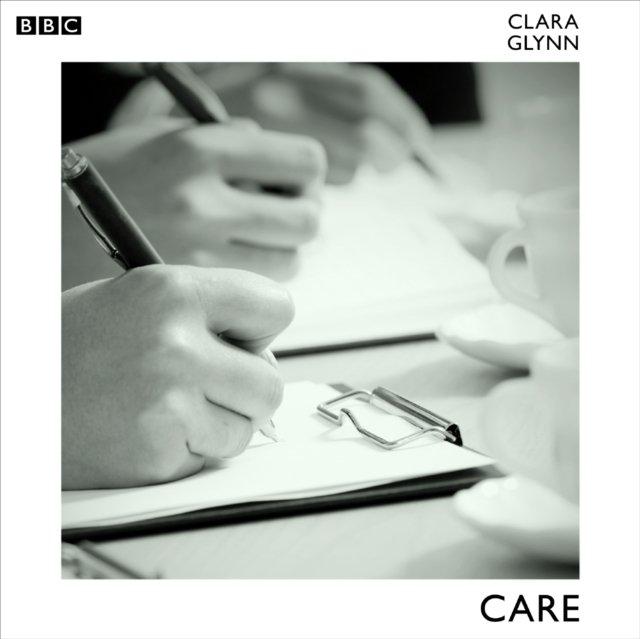 Care - Audiobook (Książka audio MP3) do pobrania w całości w archiwum ZIP
