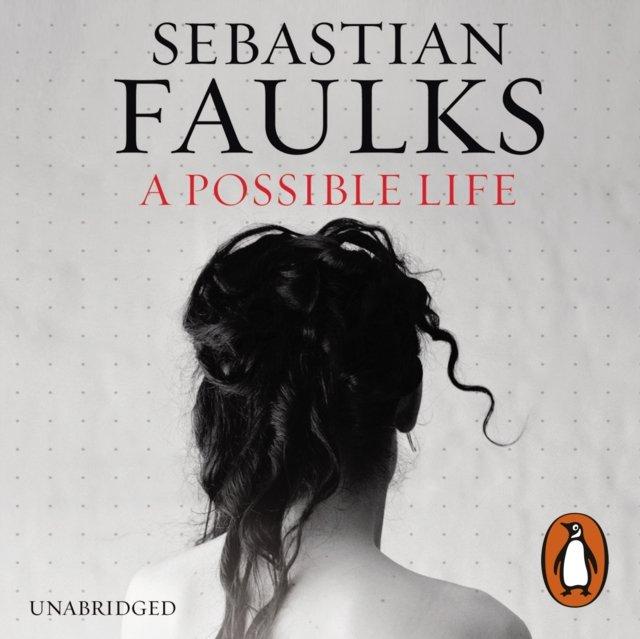 Possible Life - Audiobook (Książka audio MP3) do pobrania w całości w archiwum ZIP