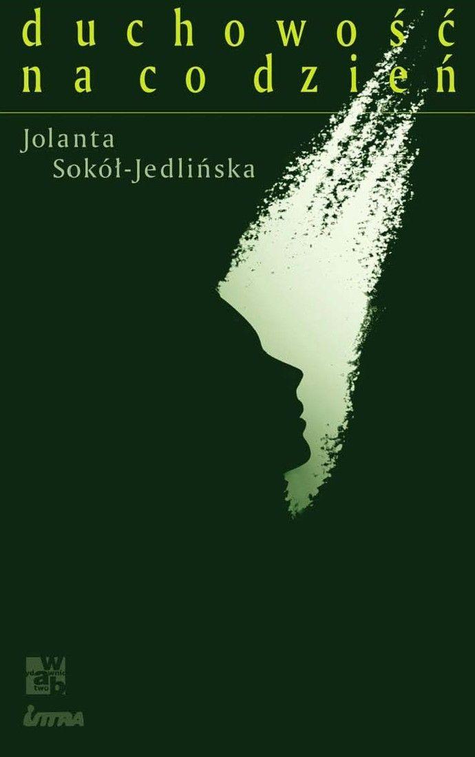 Duchowość na co dzień - Ebook (Książka PDF) do pobrania w formacie PDF