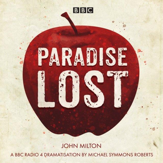 Paradise Lost - Audiobook (Książka audio MP3) do pobrania w całości w archiwum ZIP