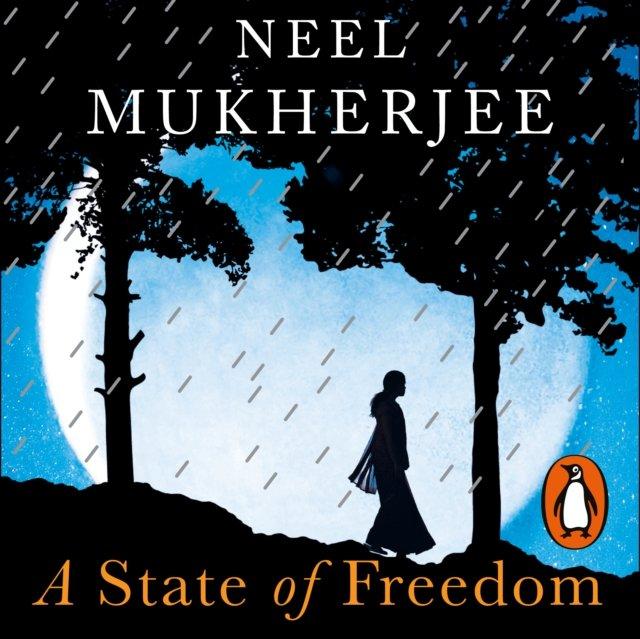 State of Freedom - Audiobook (Książka audio MP3) do pobrania w całości w archiwum ZIP
