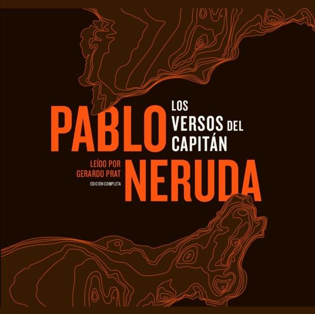 Los Versos del Capitan - Audiobook (Książka audio MP3) do pobrania w całości w archiwum ZIP