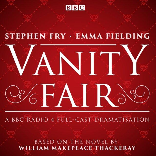 Vanity Fair - Audiobook (Książka audio MP3) do pobrania w całości w archiwum ZIP