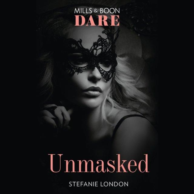 Unmasked - Audiobook (Książka audio MP3) do pobrania w całości w archiwum ZIP