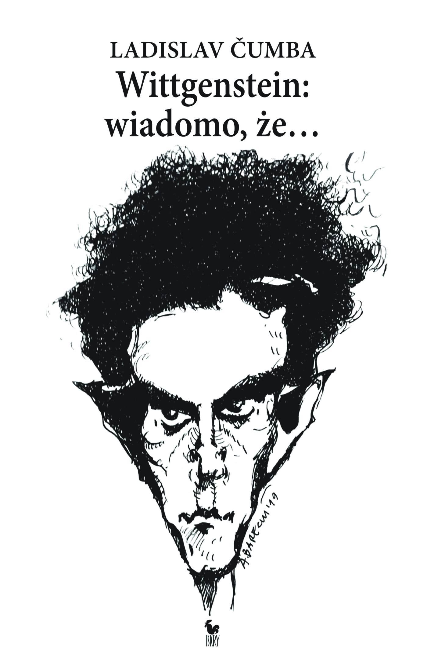 Wittgenstein wiadomo, że... - Ebook (Książka EPUB) do pobrania w formacie EPUB