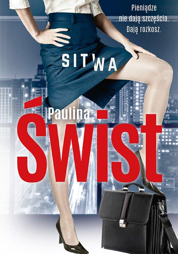 Sitwa - Ebook (Książka EPUB) do pobrania w formacie EPUB