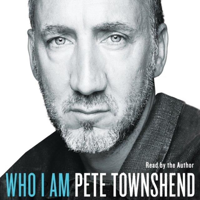 Who I Am - Audiobook (Książka audio MP3) do pobrania w całości w archiwum ZIP