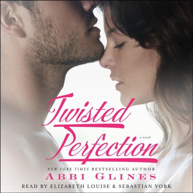 Twisted Perfection - Audiobook (Książka audio MP3) do pobrania w całości w archiwum ZIP