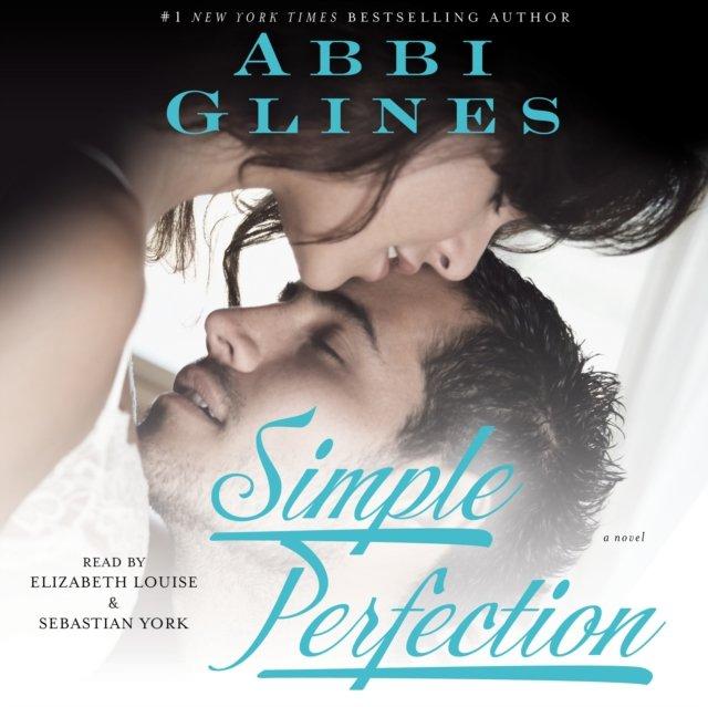 Simple Perfection - Audiobook (Książka audio MP3) do pobrania w całości w archiwum ZIP