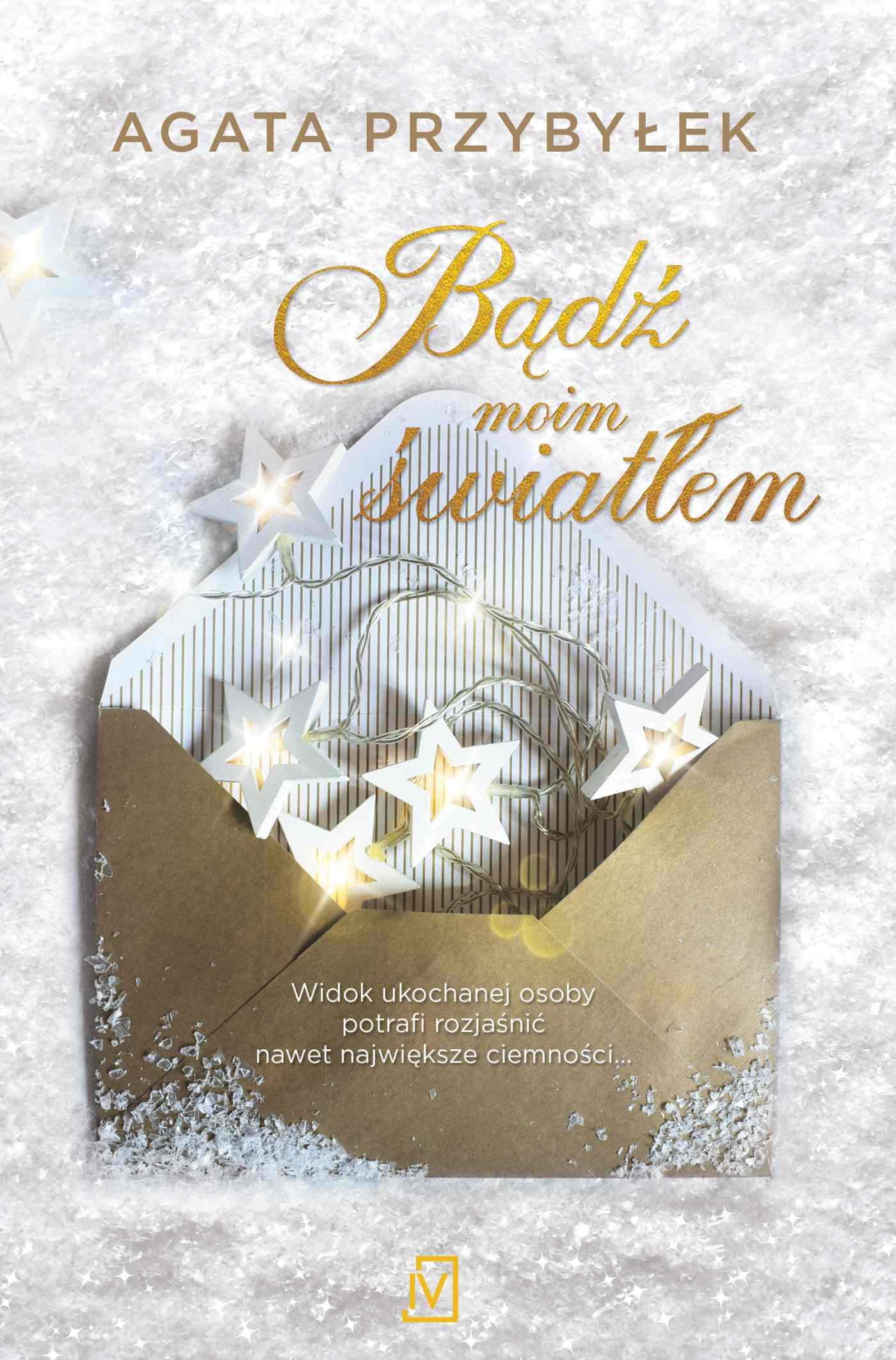 Bądź moim światłem - Ebook (Książka na Kindle) do pobrania w formacie MOBI