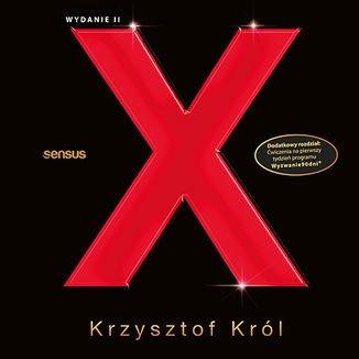 Kodeks wygranych. X przykazań człowieka sukcesu. Wydanie 2 - Audiobook (Książka audio MP3) do pobrania w całości w archiwum ZIP