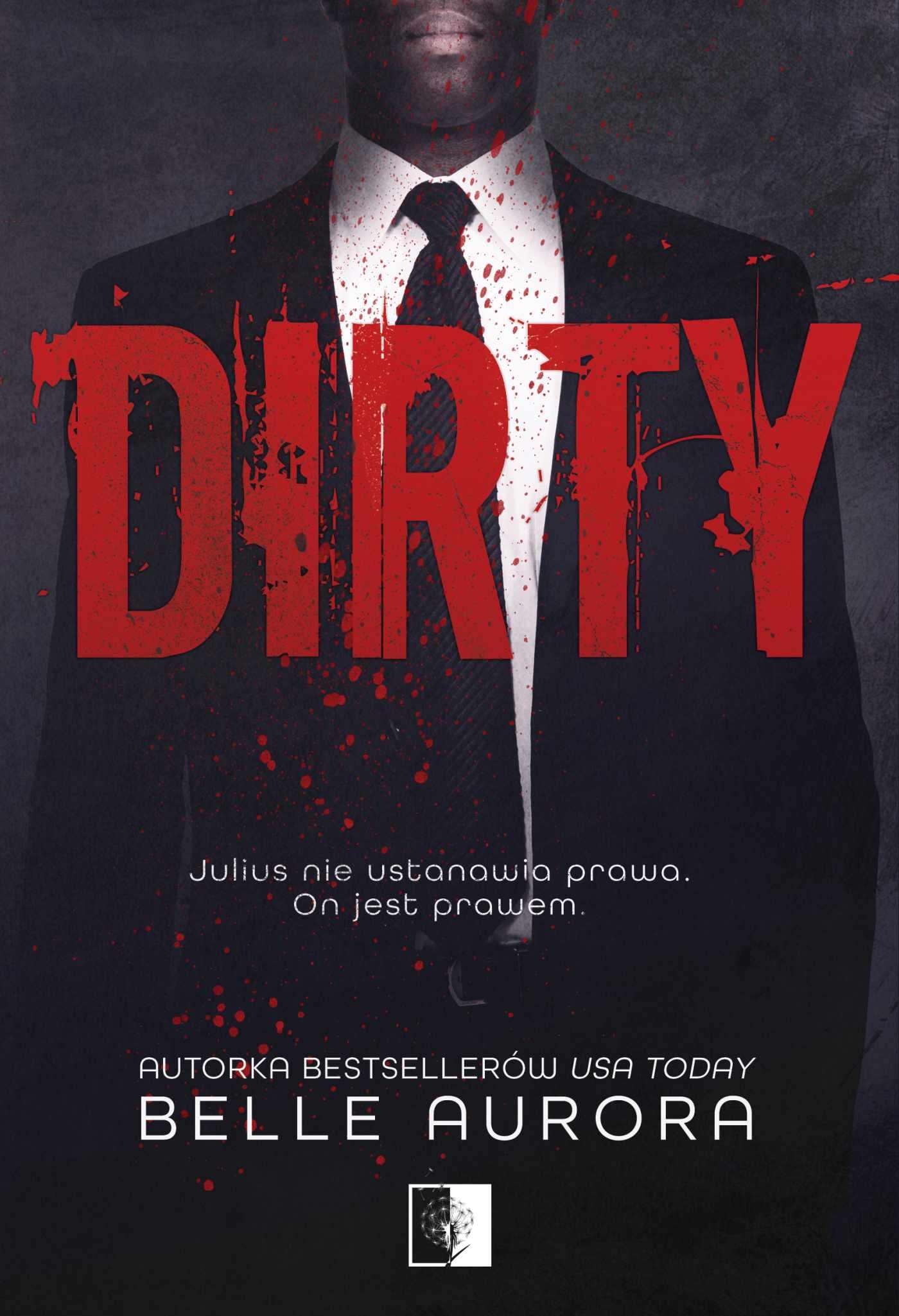 Dirty - Ebook (Książka na Kindle) do pobrania w formacie MOBI
