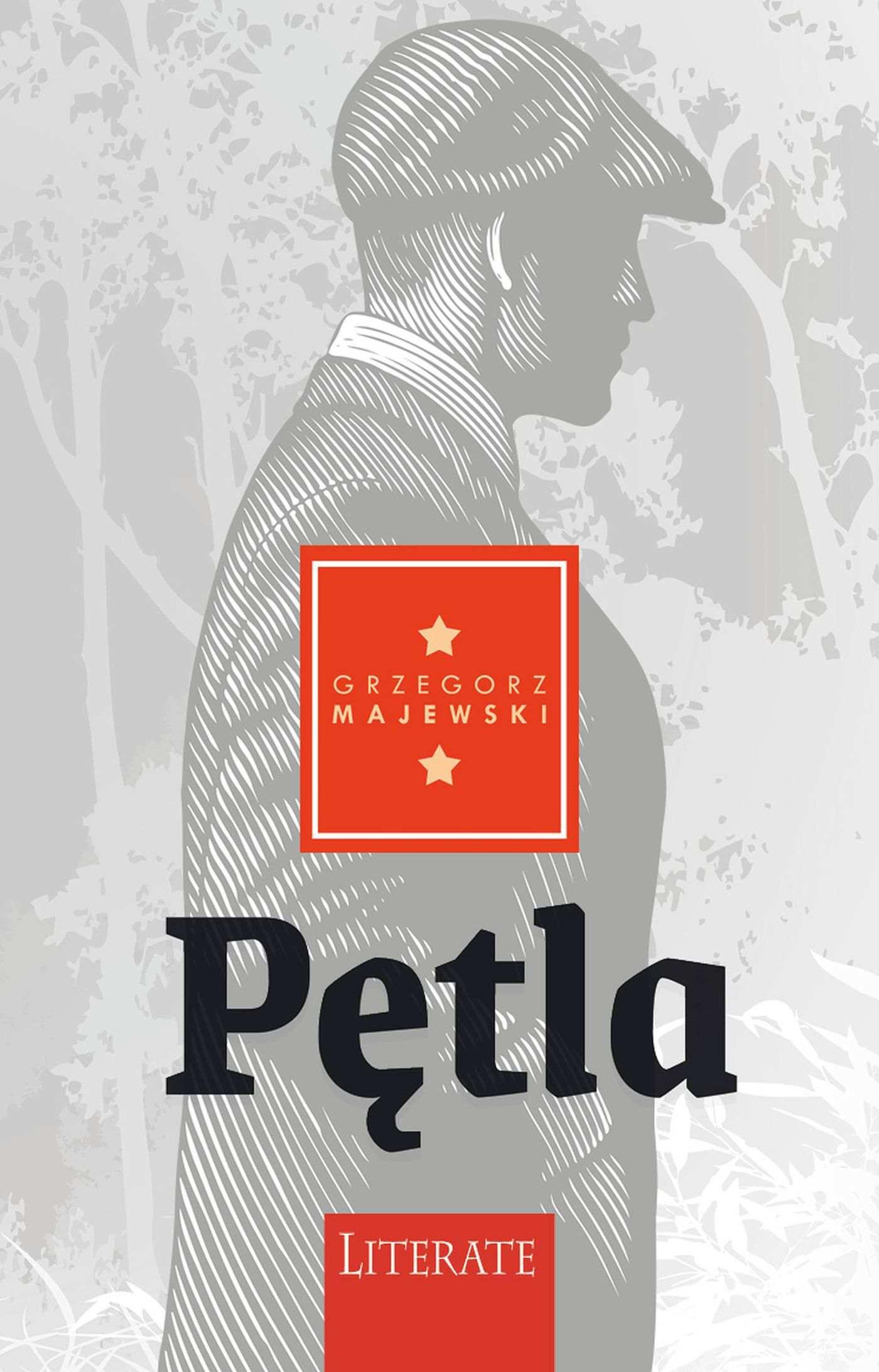 Pętla - Ebook (Książka EPUB) do pobrania w formacie EPUB