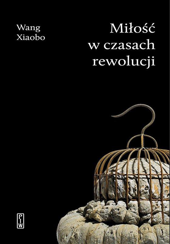 Miłość w czasach rewolucji - Ebook (Książka EPUB) do pobrania w formacie EPUB