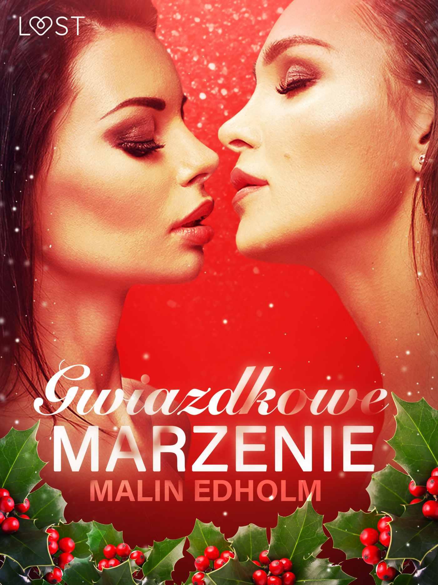 Gwiazdkowe marzenie - opowiadanie erotyczne - Ebook (Książka na Kindle) do pobrania w formacie MOBI