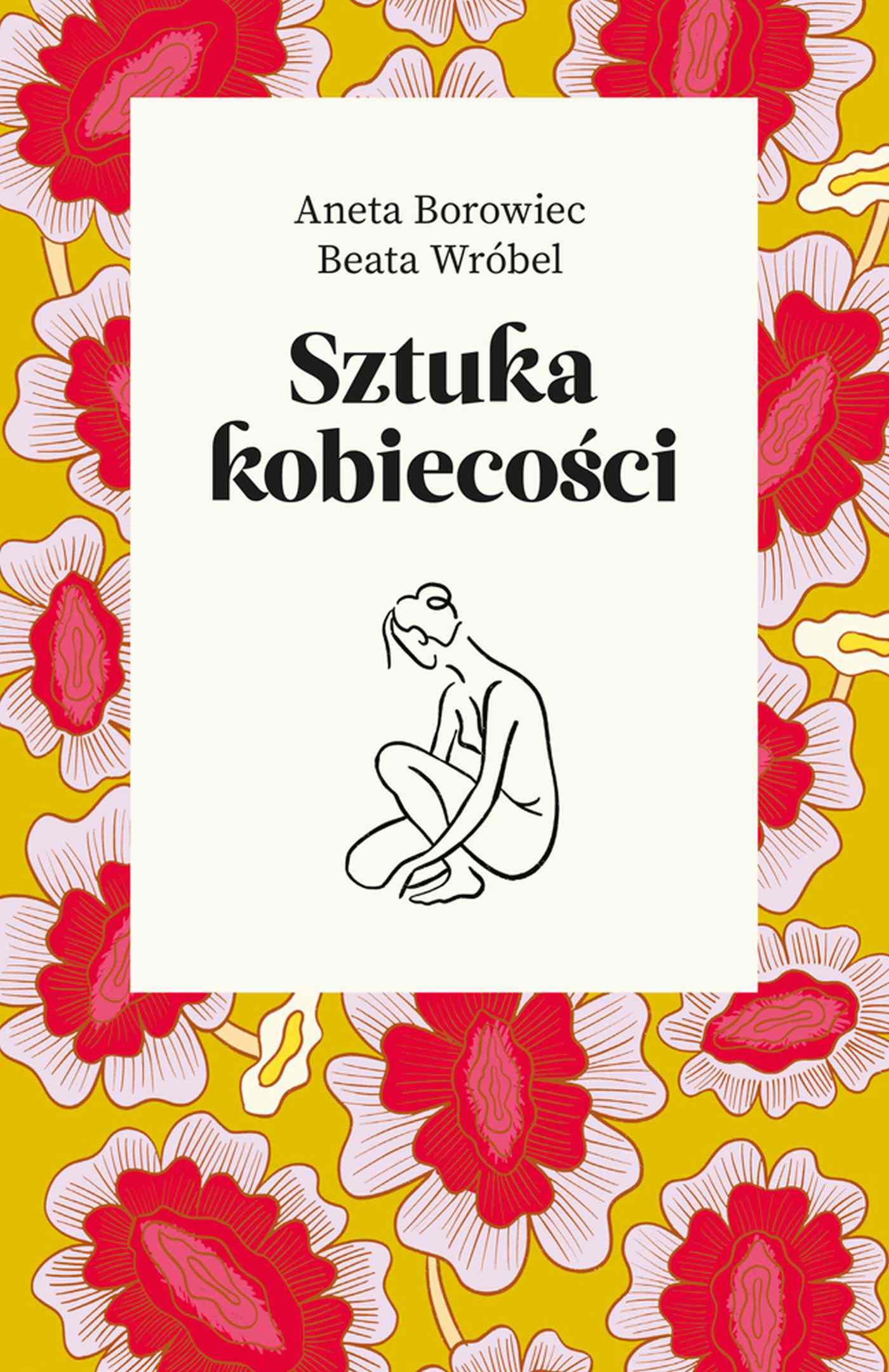 Sztuka kobiecości - Ebook (Książka EPUB) do pobrania w formacie EPUB