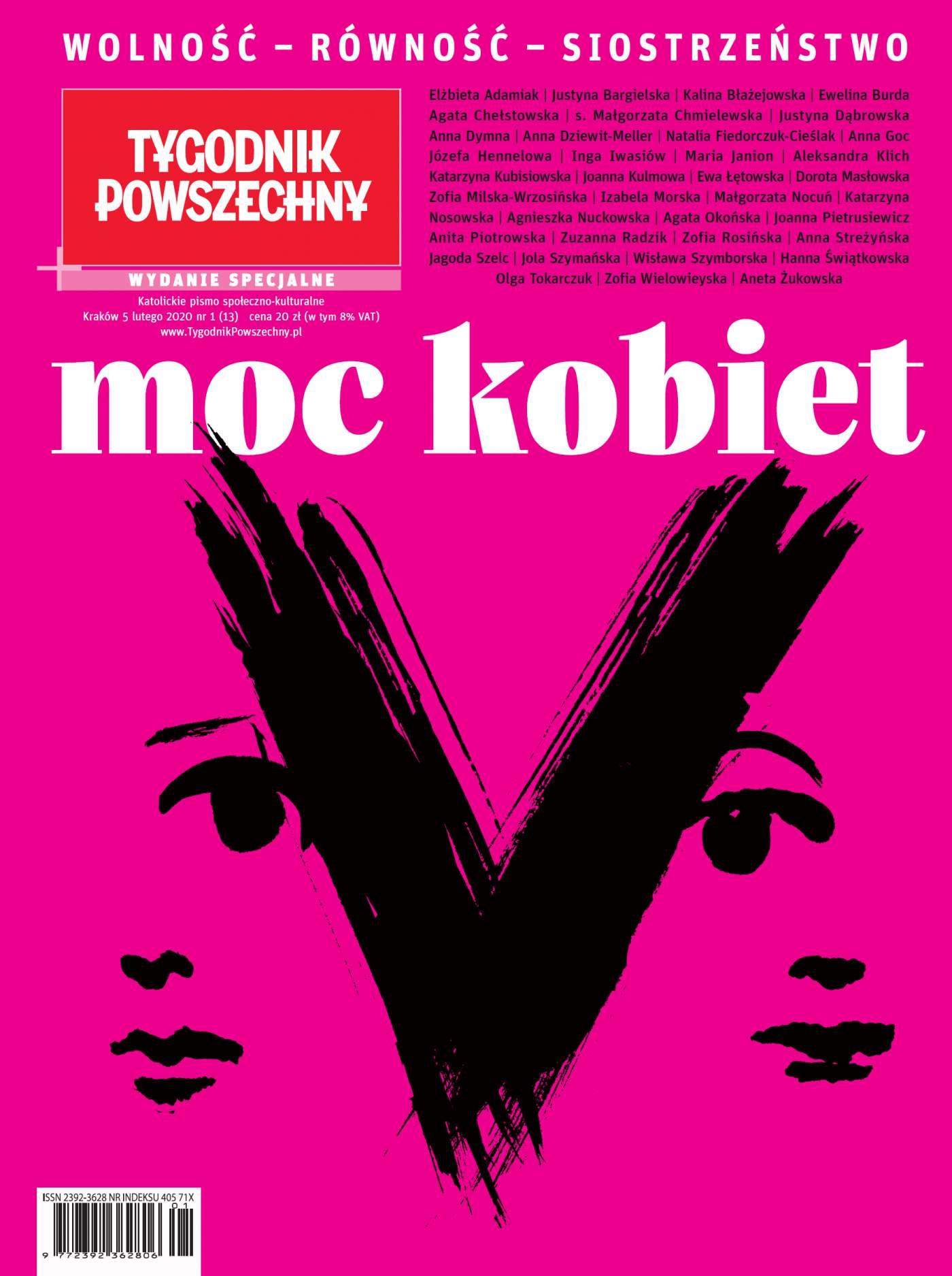 Moc kobiet - Ebook (Książka na Kindle) do pobrania w formacie MOBI