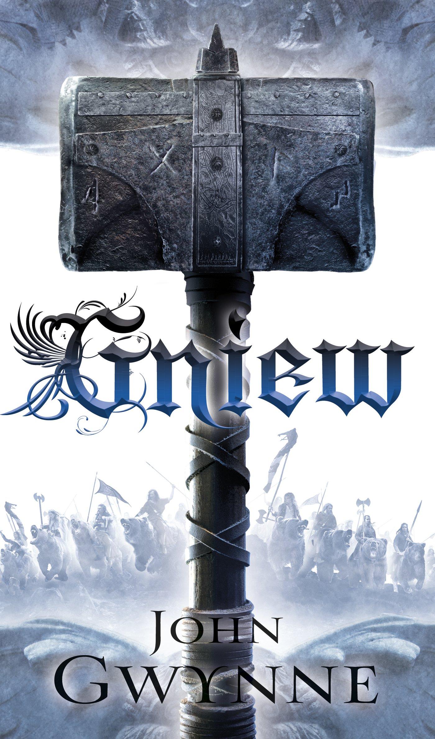 Gniew - Ebook (Książka EPUB) do pobrania w formacie EPUB
