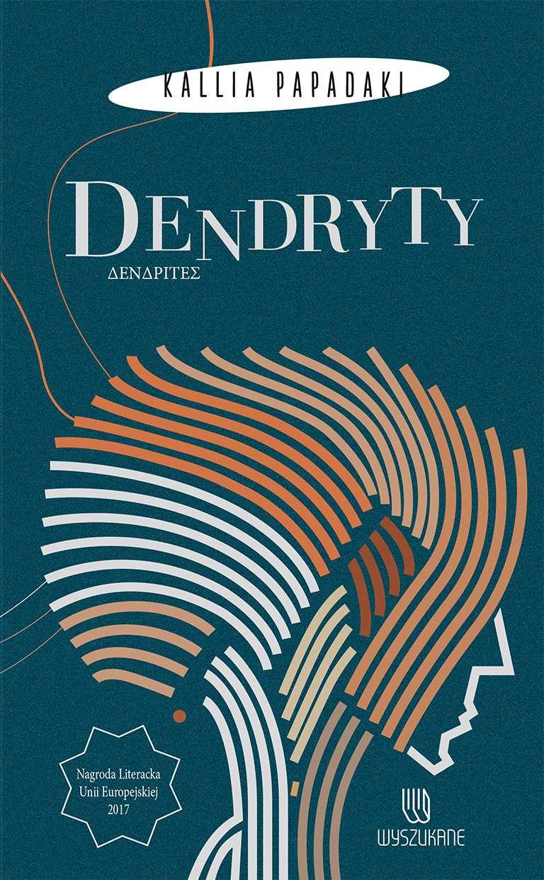 Dendryty - Ebook (Książka EPUB) do pobrania w formacie EPUB
