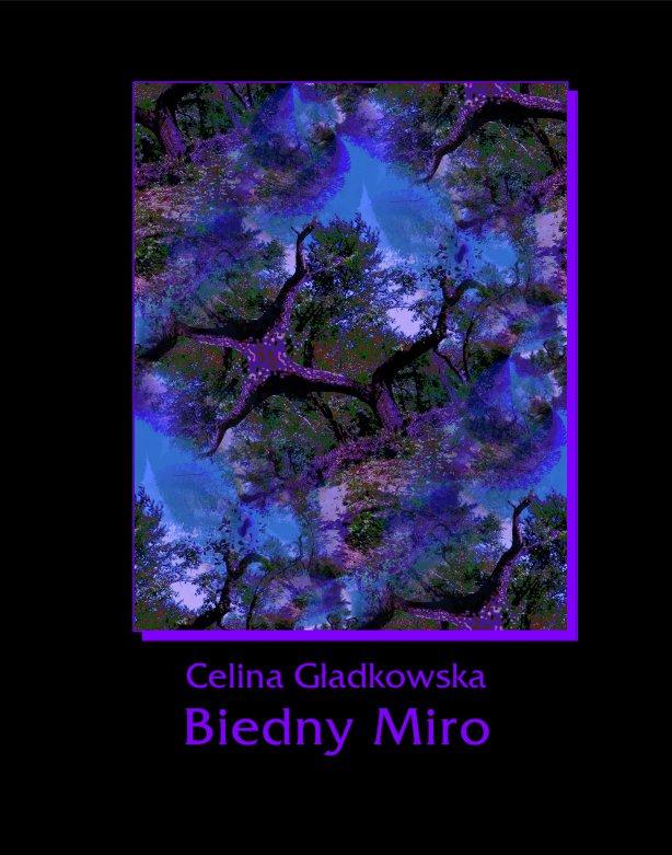 Biedny Miro - Ebook (Książka EPUB) do pobrania w formacie EPUB
