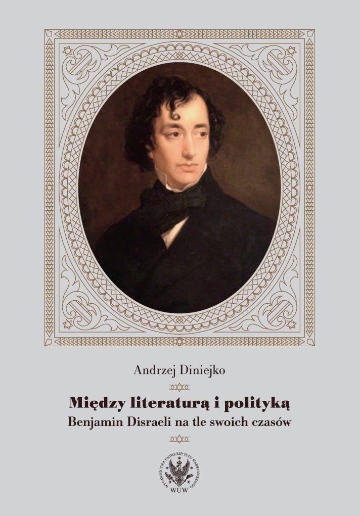 Między literaturą i polityką - Ebook (Książka EPUB) do pobrania w formacie EPUB
