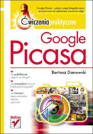 Google Picasa. Ćwiczenia praktyczne - ebook