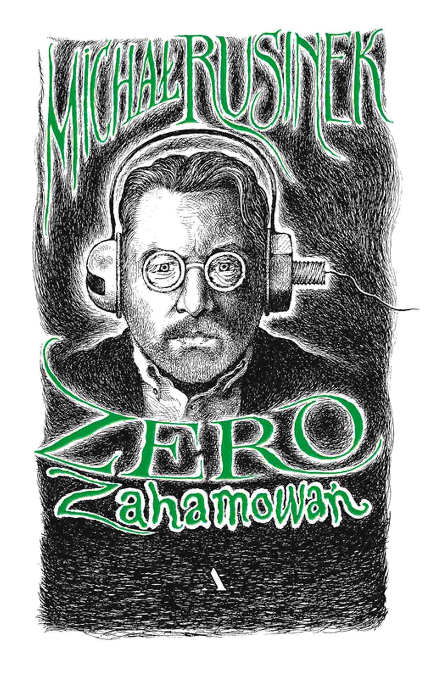 Zero zahamowań - Ebook (Książka EPUB) do pobrania w formacie EPUB