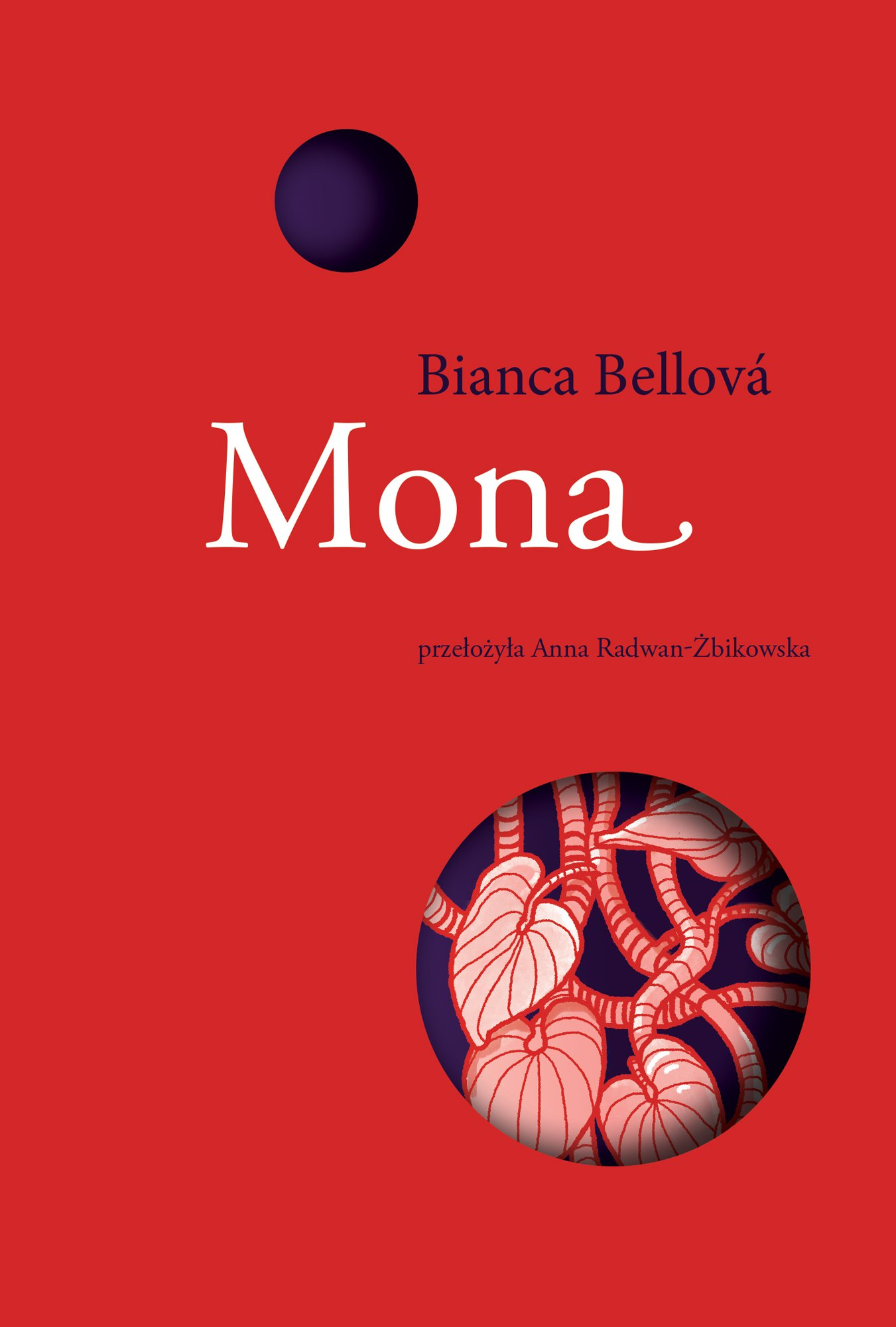 Mona - Ebook (Książka EPUB) do pobrania w formacie EPUB