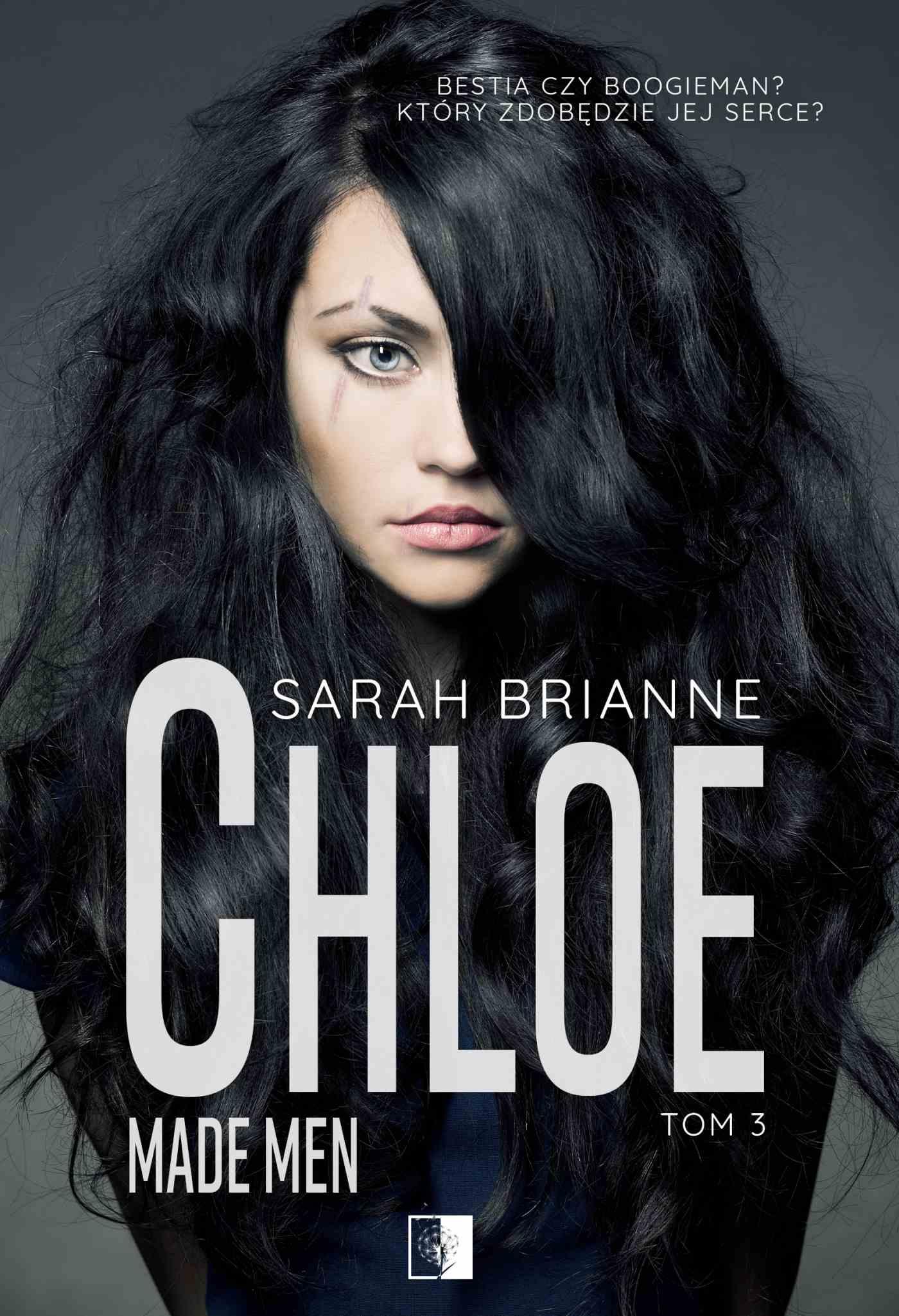 Chloe - Ebook (Książka EPUB) do pobrania w formacie EPUB