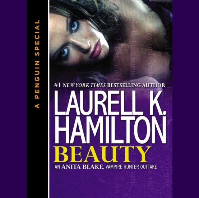 Beauty - Audiobook (Książka audio MP3) do pobrania w całości w archiwum ZIP