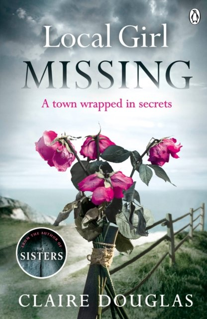 Local Girl Missing - Audiobook (Książka audio MP3) do pobrania w całości w archiwum ZIP