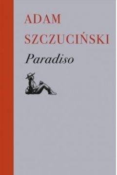 Paradiso - Ebook (Książka EPUB) do pobrania w formacie EPUB