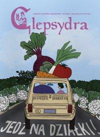 Clepsydra nr 2/2020. Naukowe czasopismo historyczne - Ebook (Książka EPUB) do pobrania w formacie EPUB