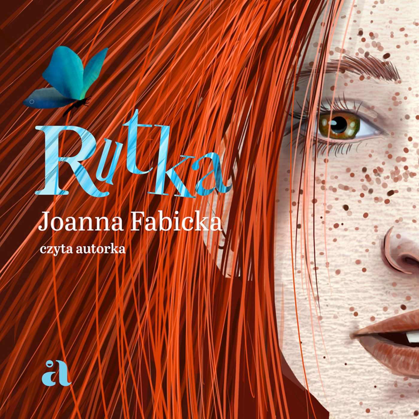 Rutka - Audiobook (Książka audio MP3) do pobrania w całości w archiwum ZIP