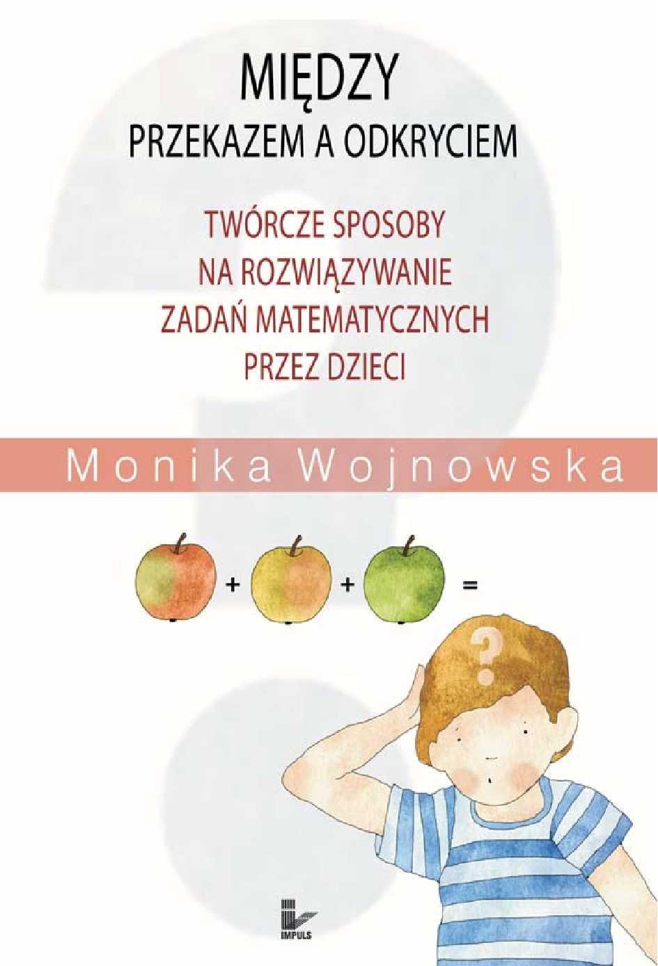 Między przekazem a odkryciem - Ebook (Książka PDF) do pobrania w formacie PDF